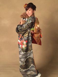 成人の日 の画像|ももいろクローバーZ 玉井詩織 オフィシャルブログ 「楽しおりん生活」 Powered by Ameba