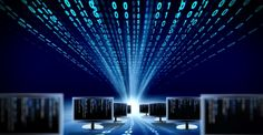 Virtual Desktop Infrastructure (VDI) is a virtual environment that is implemented to reduce hardware dependency and improve flexibility. Many offices are adopting the VDI technology to cut down on recurring hardware costs and prevent IT-related issues. Computer Forensics, Computer Science, Data Science, Computer Tips, Computer Technology, Computer Programming, Cyber Forensics, Top Computer, Technology Wallpaper