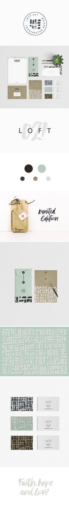 Design | Cocorrina | Page 2