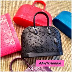 1 pc  LV Bag  Mini Purse Accessory by AAWholesale on Etsy, $9.00