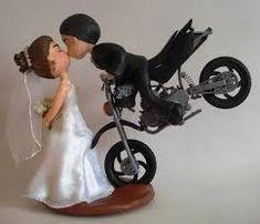 Resultado de imagen para como adornar moto con cuero