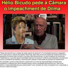 Hélio Bicudo pede à Câmara o Impeachment de Dilma Rousseff ➤ http://tribunadainternet.com.br/helio-bicudo-pede-a-camara-o-impeachment-de-dilma-rousseff ②⓪①⑤ ⓪⑨ ⓪① #OPA