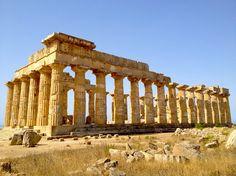 Case Vacanze Sicilia Aqua - Google+ I dieci siti archeologici greco-romani più belli della Sicilia