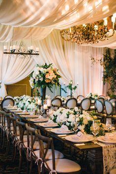 621 best wedding venues decor images on pinterest wedding