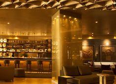 Nini - Best Interior Architecture 2012-2013   Best Interior Designers