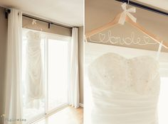 http://figlewiczphotography.com/griffith-house-wedding-carrie-anthony-part-1/ #figlewiczphotography