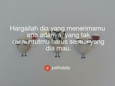Quotes Sahabat, Great Quotes, Qoutes, Life Quotes, Inspirational Quotes, Quotes Indonesia, Picture Quotes, About Me Blog, Just For You