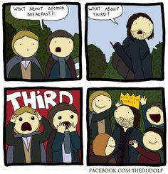 Hobbit w 200 rozdziałach - Zakończone Aragorn, Gandalf, Legolas, Lotr, Narnia, O Hobbit, Hobbit Humor, Into The West, Fandoms