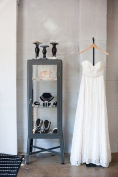 4ac7602197 Denver, Colorado bridal boutique | Ali and Garrett Photography | see more  on: http