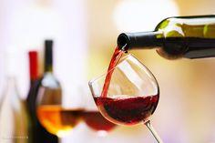 A bor minőségét számos gyártási hiba és betegség fenyegeti
