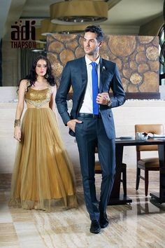 Your Outfit is a way to say who you are without having to speak!! Designed Dress By Aditya Thapar Visit Our Store Today and Check Out our #Unique Men's Designer Suits (SCO 13, Near Neelam Cinema, Sector 17 #Chandigarh) sco 184 behind HAFED building panchkula, sector 5. #JHampstead #MensDesignerSuits #AdiThapson #AdiDesignerSuits #CustomSuits #bespoke #handmade #custom #classic #suit #fabric #menswear #fashion #gentlemanstyle #guyswithstyle #customize