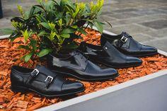 Shop our range of exquisite footwear from Italian brand, Moreschi. Italian Shoes, All Brands, Shoe Sale, Men's Shoes, Burgundy, Footwear, Range, Boots, Shop