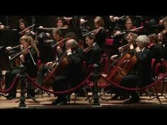 Meer op www.hetzondagochtendconcert.nl en http://klassiek.avro.nl Radio Filharmonisch Orkest o.l.v. Edward Gardner 18 december 2011, 11:00 uur, Grote Zaal va...