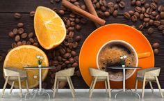 Ziarna przepełnione smakiem Eggs, Breakfast, Food, Morning Coffee, Egg, Meals, Yemek, Eten