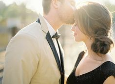engagement photography - jose villa - engagement session - love is in the air - mara  matthew by marla