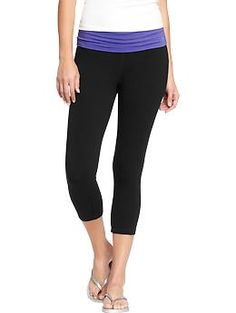 Womens Old Navy Active Compression Jackets | Lounge and Active ...
