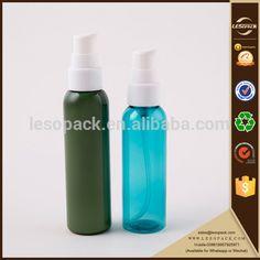 06d224bbbc16 7 Best PET Bottles Design Custom images in 2017 | Bottle design, Pet ...