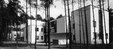 Milyen tanulságokkal szolgálhat ma a Bauhaus?