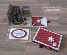 berraschungsbox explosionsbox geschenkgutschein. Black Bedroom Furniture Sets. Home Design Ideas