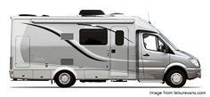 The Best Small RV's - Living Large in a Small Space | Gone With The Wynns - See more at: http://www.gonewiththewynns.com/best-small-rv#sthash.SV4ZYslt.dpuf