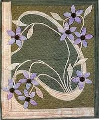 Risultati immagini per ZENTANGLE FLOWERS PATTERNS ART NOUVEAU