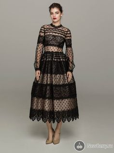 Christos Costarellos Pre-fall 2016