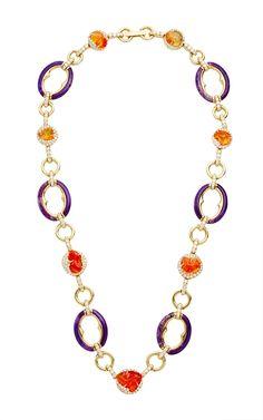 Nicholas Varney Jewelry