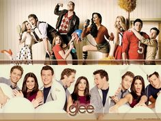 Google Image Result for http://images4.fanpop.com/image/photos/16900000/Glee-glee-16998353-1024-768.jpg