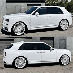 Best classic cars and more! Voiture Rolls Royce, Rolls Royce Cars, Best Luxury Cars, Luxury Suv, Automobile, Rolls Royce Cullinan, Super Sport Cars, Bugatti Cars, Suv Cars