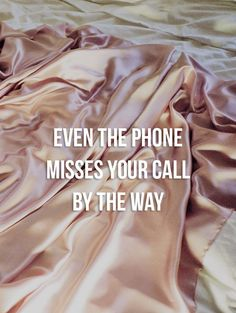 "from the dining table // harry styles (It's actually ""my phone"" but I'll let that slide)"