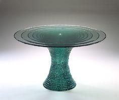 House Furniture Design, Glass Furniture, Home Furniture, Steel Gate Design, Home Aquarium, Gold Wallpaper, Modern Glass, Glass Design, Glass Art