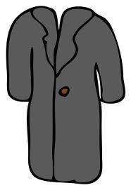 Resultado de imagen para coat animation