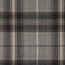 100% Shetland wool, Jura is a soft handle plaid fabric consisting of two designs. 'Iona', a check over check design to give a tartan look and to co-ordinate, 'Kerrera', a window pane effect. Evoking a feel of the Scottish countryside, colours range from rich earthy tones to heather and neutral shades. Suitable for domestic and contract use Jura would look equally at home in both a traditional or contemporary environment.