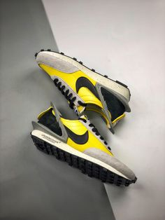 57d7a5e1 Undercover, Sneakers Nike, Blazer, Shoes, Fashion, Nike Tennis, Moda, Zapatos, Shoes Outlet