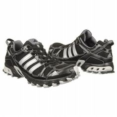 timeless design 6735c f2577 adidas Men s Thrasher TR Trail Running Shoe at Famous Footwear