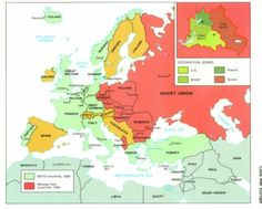 Europe 1856