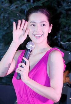 Japanese Models, Japanese Beauty, Beautiful Actresses, Cute Girls, Sexy Women, Cinema, Sporty, Women's Fashion, Asian