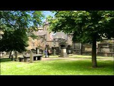 Highland Clans - Episode 6 - MacKenzie (1/ 3)