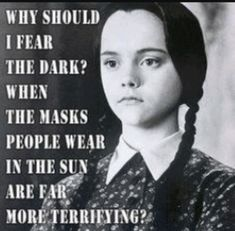 Wisdom from Wednesday Words Quotes, Me Quotes, Funny Quotes, Sayings, Funny Hippie Quotes, People Quotes, Goth Quotes, Dark Quotes, Horror Quotes
