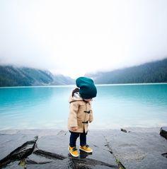 Lake Louise Cute Kids, Cute Babies, Baby Kids, Cute Little Boys, Baby Boy Style, Boys Style, Baby Love, Amber Fillerup Clark, Travel With Kids