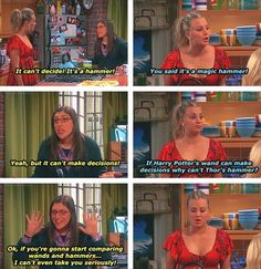 penny-and-amy-fowler-big-bang-theory-funny-pictures.jpg 620×641 pixels