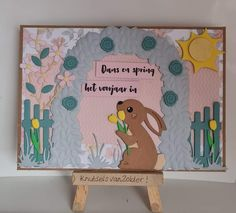 Jan 2017, Marianne Design, Arch, Frame, Home Decor, Card Crafts, Easter Activities, Picture Frame, Longbow