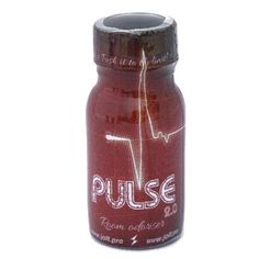 Poppers Pusle Francoskega proizvajalca kateri vam dobesedno dvigne pulz. Boy Box, Starbucks Iced Coffee, Coffee Bottle, Room, Leather, Bedroom, Rooms, Rum, Peace