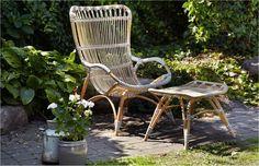 Die 96 Besten Bilder Von Gartenmobel Outdoor Rattan
