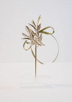 Κλαδί ελιάς - olive branch