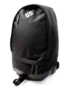 nike-sportswear-messenger-bag-backpack-7