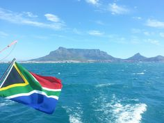 Taking summer ride on Peroni yacht Cape Town, Summer, Summer Time, Summer Recipes, Verano