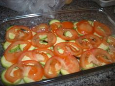 02 - tomates