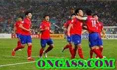 체험머니♥☺✪♦ONGA88.COM♥☺✪♦카지노먹튀: 무료영화✪☆✪♧✪ONGA88.COM✪☆✪♧✪무료다시보기 World Football, Korean Entertainment, Vice President, South Korea, Fifa, Presidents, Positivity, Goals, Running