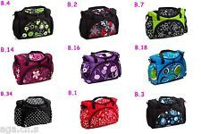 UK/Brand New pram puschchair stroller CHANGING NAPPY  BAG-universal/many colours